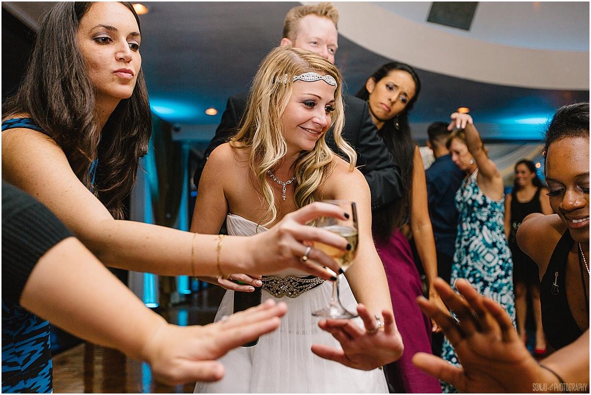 Royal_Fiesta_Wedding_South_Florida_Wedding_Photographer_Meagan_Matt_Sonju_0124
