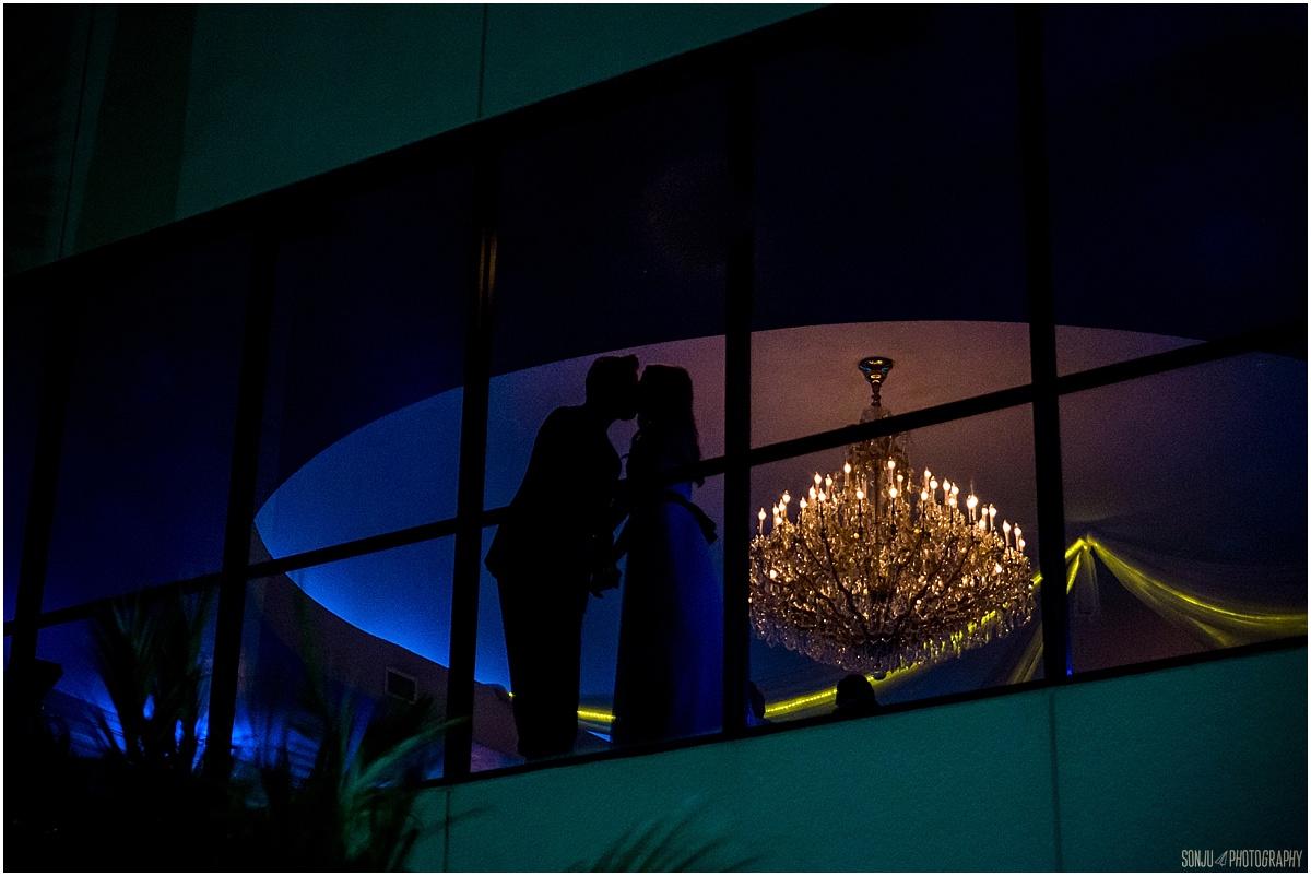 Royal_Fiesta_Wedding_South_Florida_Wedding_Photographer_Meagan_Matt_Sonju_0129