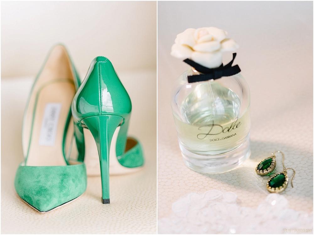 Kasia_Chris_Ft_Lauderdale_Wedding_Sonju_0003