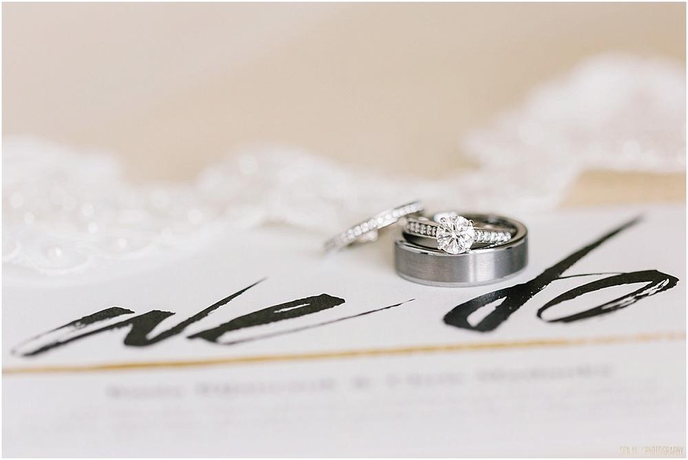 Kasia_Chris_Ft_Lauderdale_Wedding_Sonju_0004