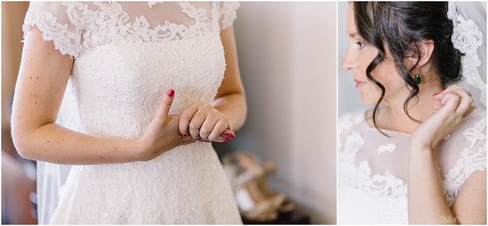 Kasia_Chris_Ft_Lauderdale_Wedding_Sonju_0026