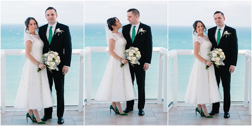 Kasia_Chris_Ft_Lauderdale_Wedding_Sonju_0028