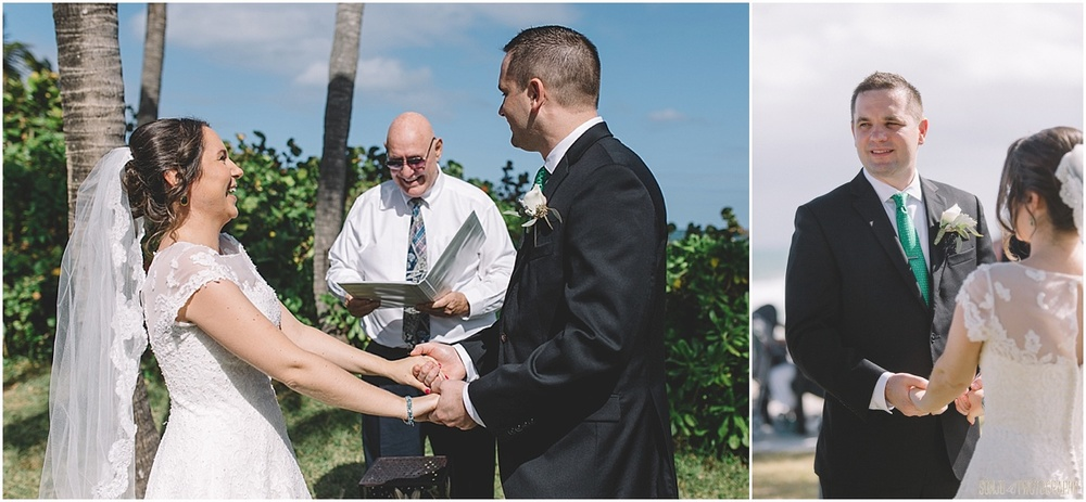 Kasia_Chris_Ft_Lauderdale_Wedding_Sonju_0036
