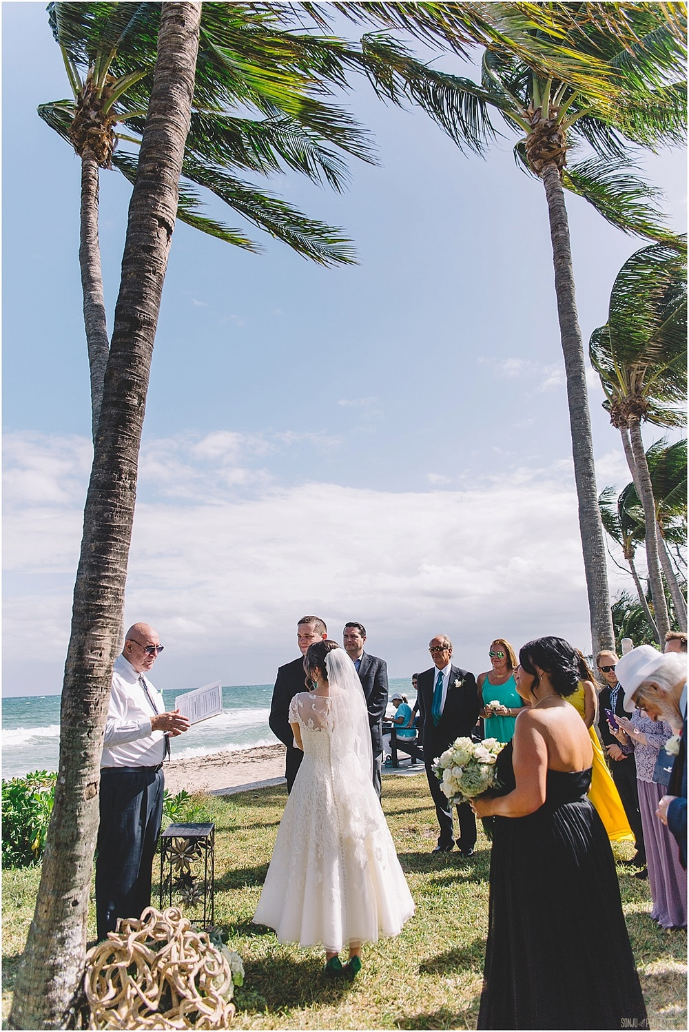 Kasia_Chris_Ft_Lauderdale_Wedding_Sonju_0037