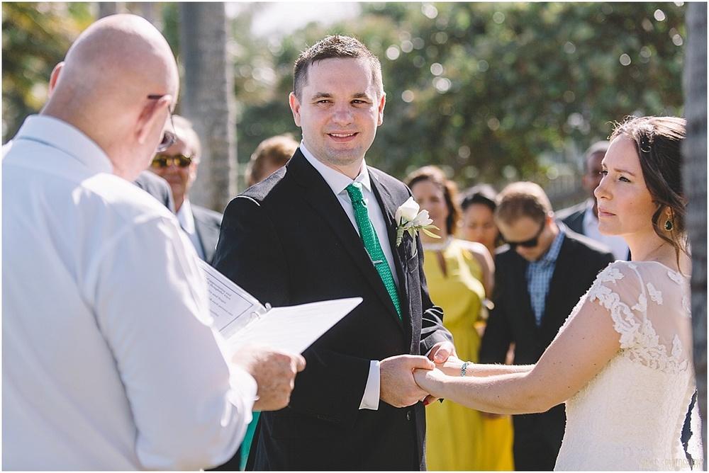 Kasia_Chris_Ft_Lauderdale_Wedding_Sonju_0039