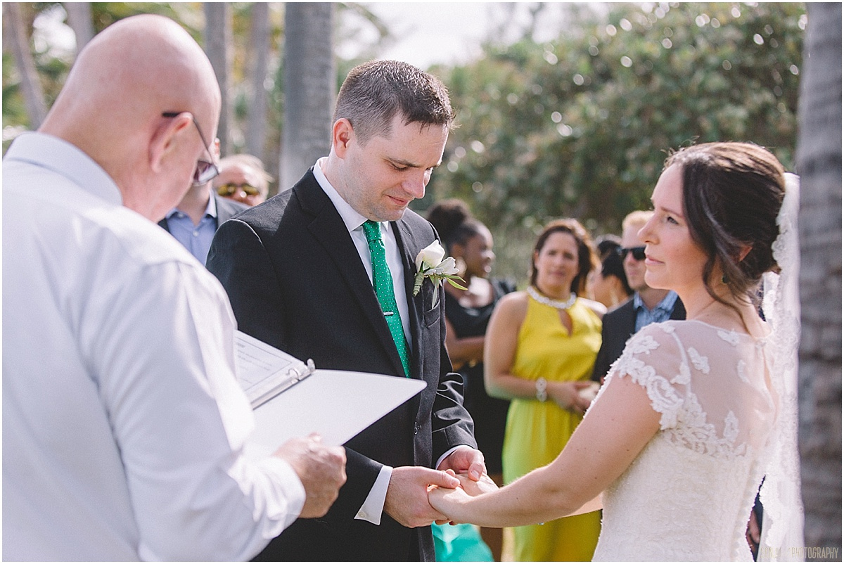Kasia_Chris_Ft_Lauderdale_Wedding_Sonju_0047