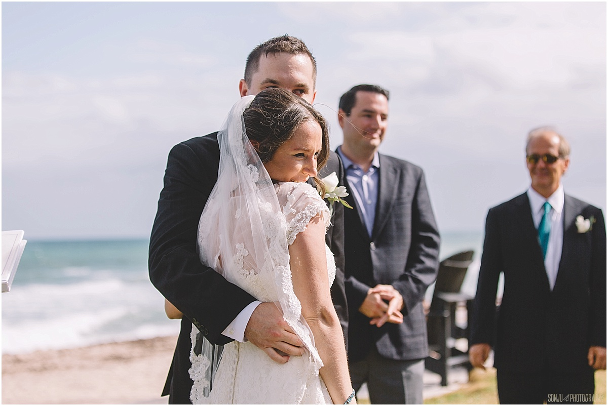Kasia_Chris_Ft_Lauderdale_Wedding_Sonju_0049