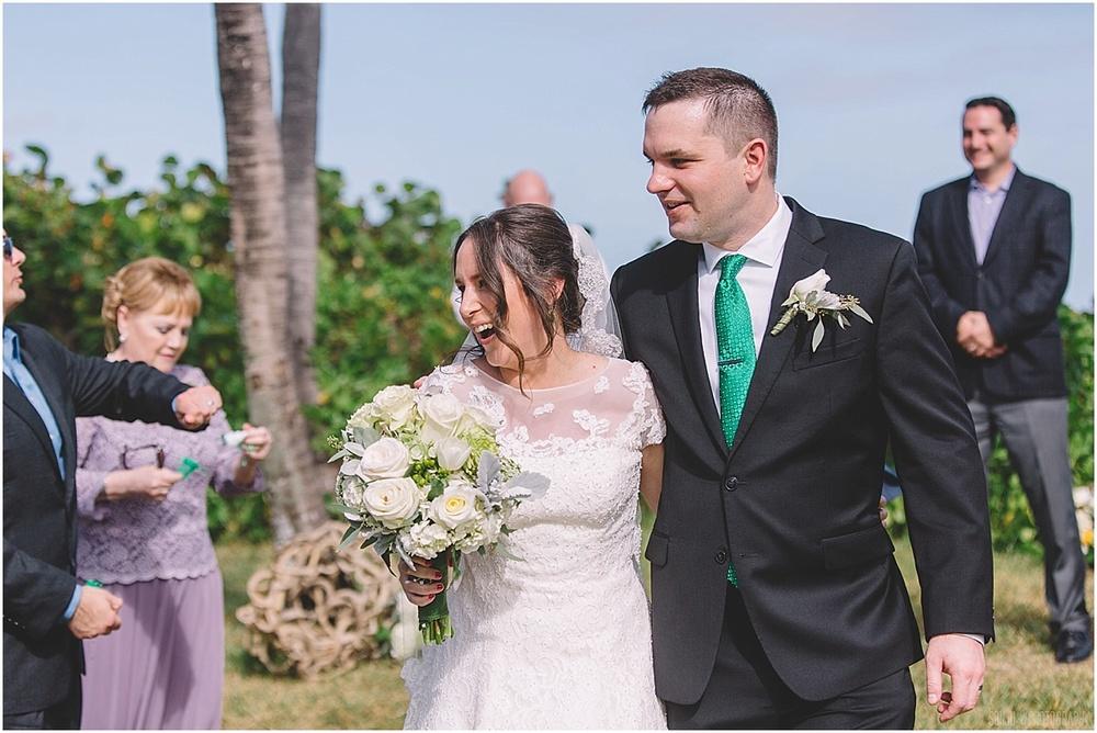 Kasia_Chris_Ft_Lauderdale_Wedding_Sonju_0050