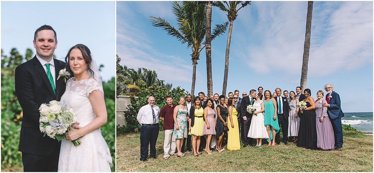 Kasia_Chris_Ft_Lauderdale_Wedding_Sonju_0051