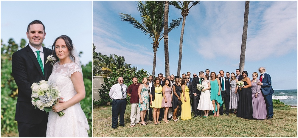 Kasia_Chris_Ft_Lauderdale_Wedding_Sonju_0051