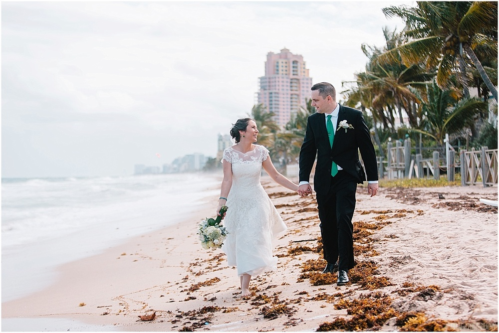 Kasia_Chris_Ft_Lauderdale_Wedding_Sonju_0052