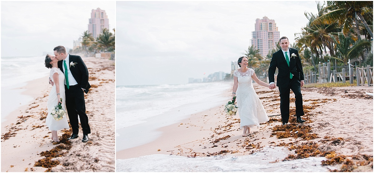 Kasia_Chris_Ft_Lauderdale_Wedding_Sonju_0053