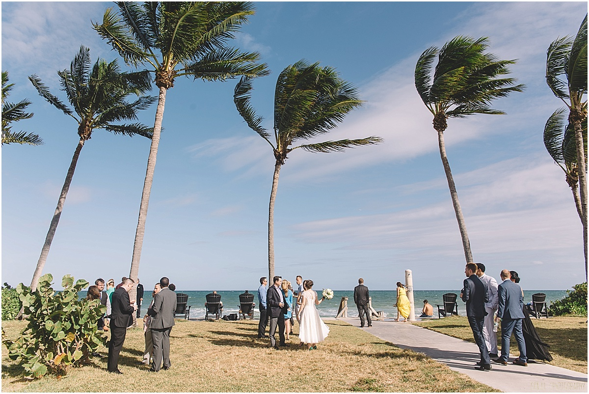 Kasia_Chris_Ft_Lauderdale_Wedding_Sonju_0059