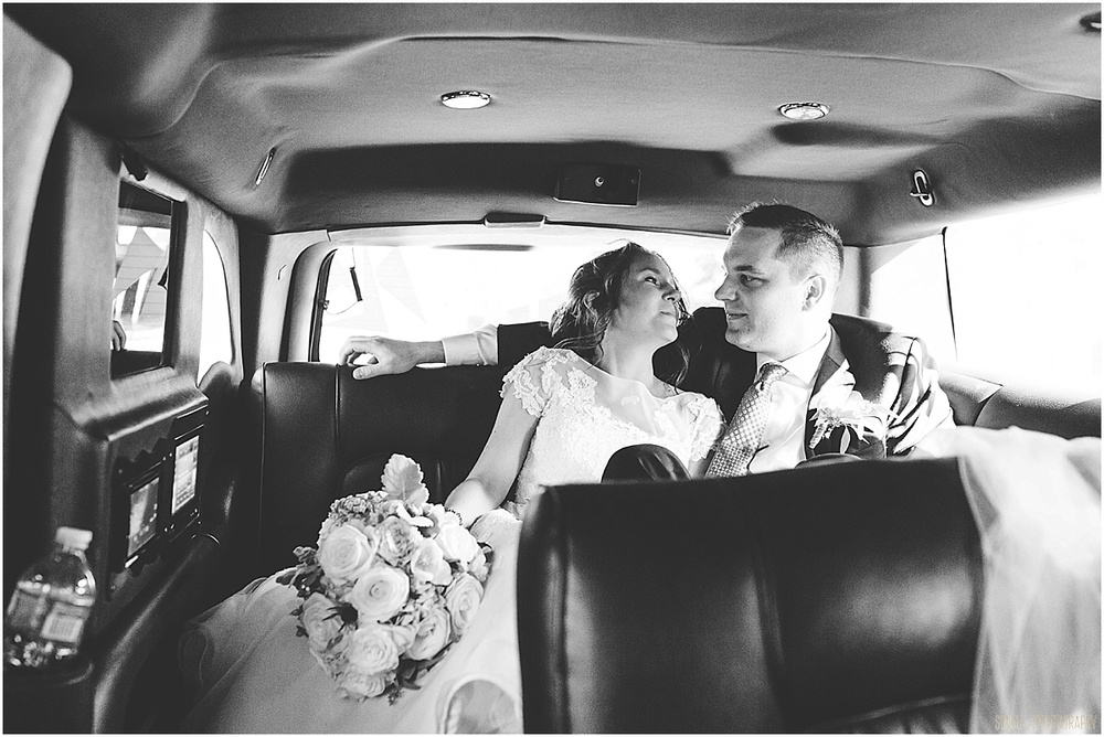 Kasia_Chris_Ft_Lauderdale_Wedding_Sonju_0062