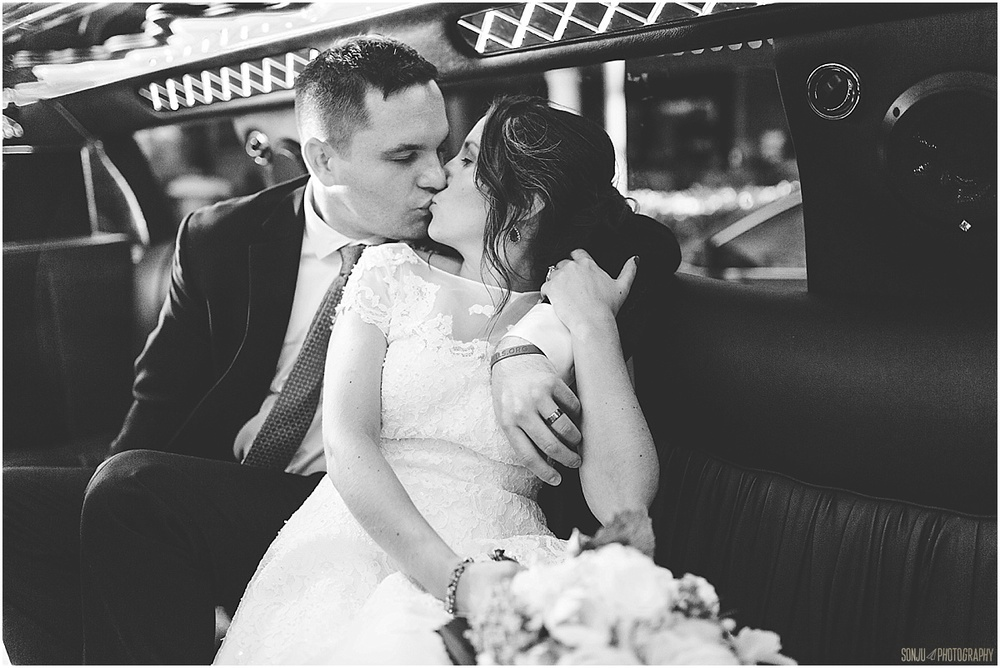 Kasia_Chris_Ft_Lauderdale_Wedding_Sonju_0063