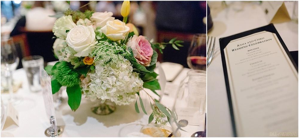 Kasia_Chris_Ft_Lauderdale_Wedding_Sonju_0065