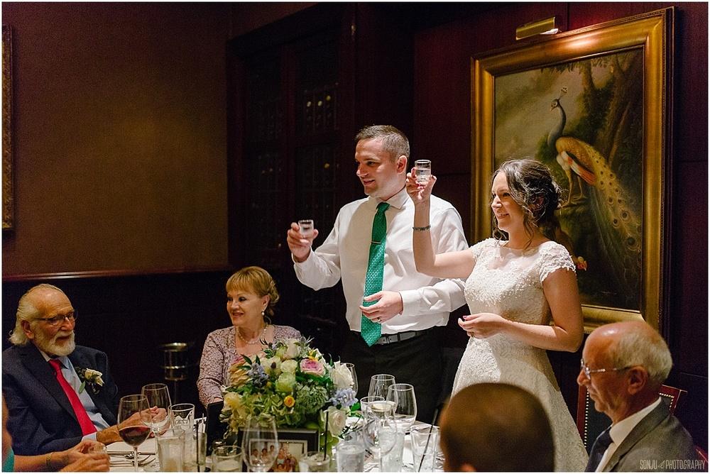 Kasia_Chris_Ft_Lauderdale_Wedding_Sonju_0072