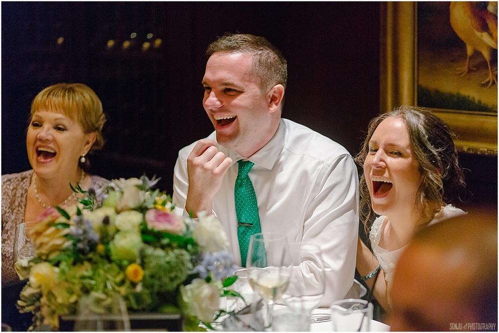 Kasia_Chris_Ft_Lauderdale_Wedding_Sonju_0074