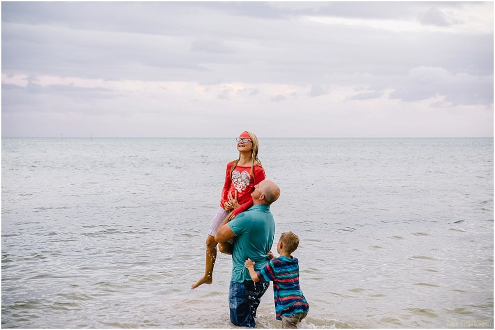 Florida_Keys_Family_Photographer_Annes_Beach_Sonju_0031.jpg