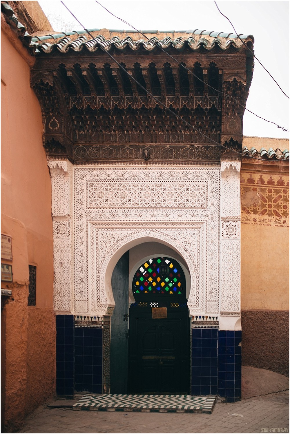 Morocco_Travel_Photography_Marrakech_Sonju_0042.jpg