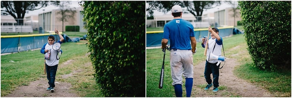 Boca_Raton_BarMitzvah_Ari_Lynn_University_Baseball00001.jpg