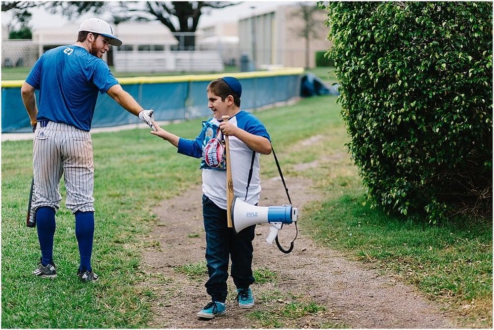 Boca_Raton_BarMitzvah_Ari_Lynn_University_Baseball00002.jpg