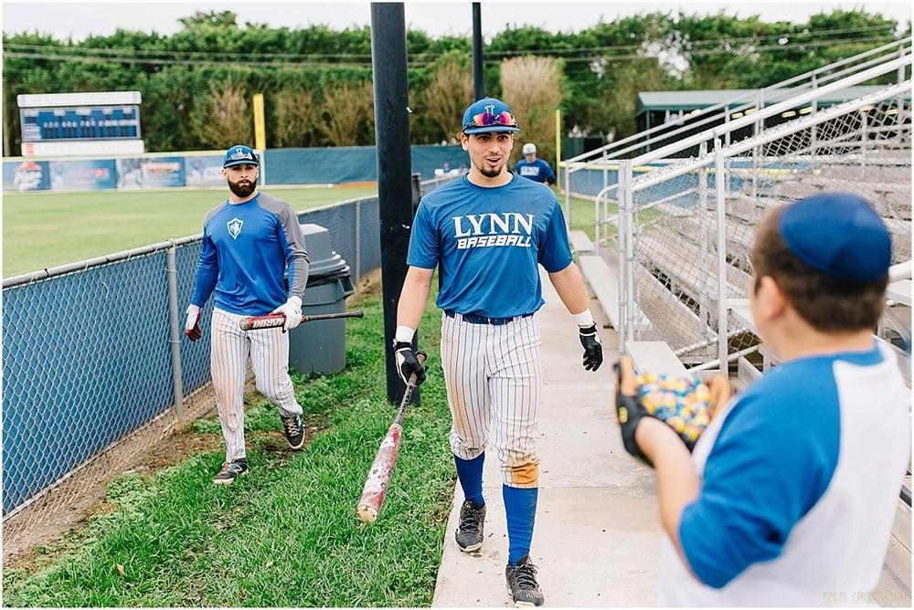 Boca_Raton_BarMitzvah_Ari_Lynn_University_Baseball00004.jpg