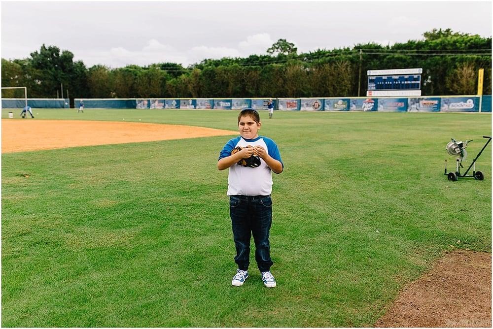 Boca_Raton_BarMitzvah_Ari_Lynn_University_Baseball00006.jpg