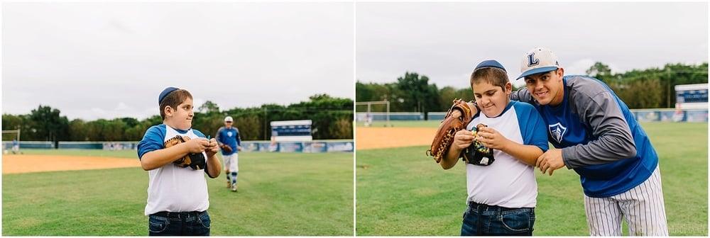 Boca_Raton_BarMitzvah_Ari_Lynn_University_Baseball00008.jpg