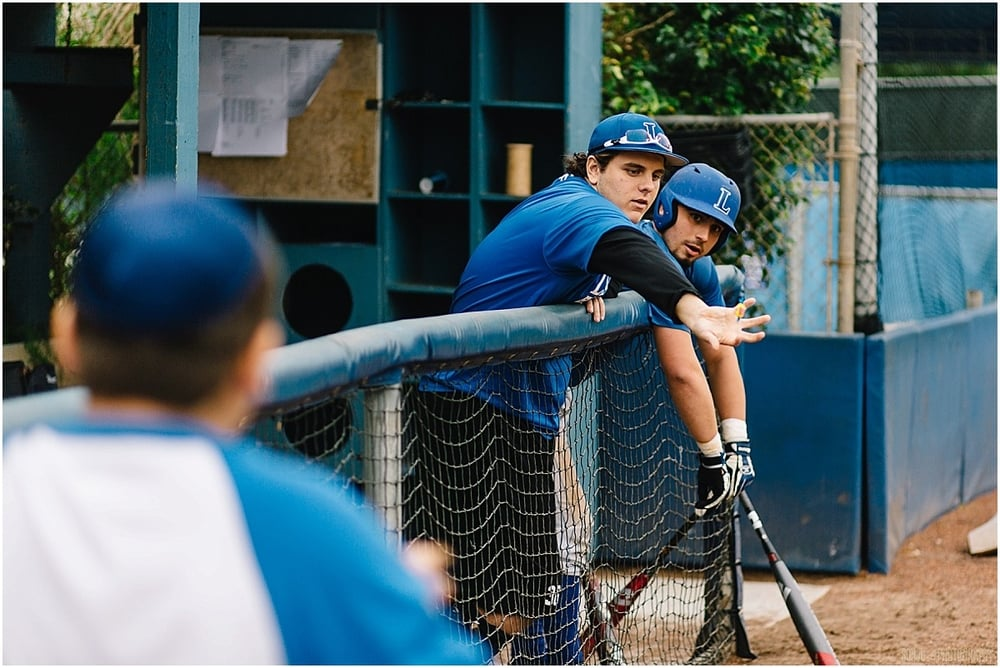 Boca_Raton_BarMitzvah_Ari_Lynn_University_Baseball00011.jpg