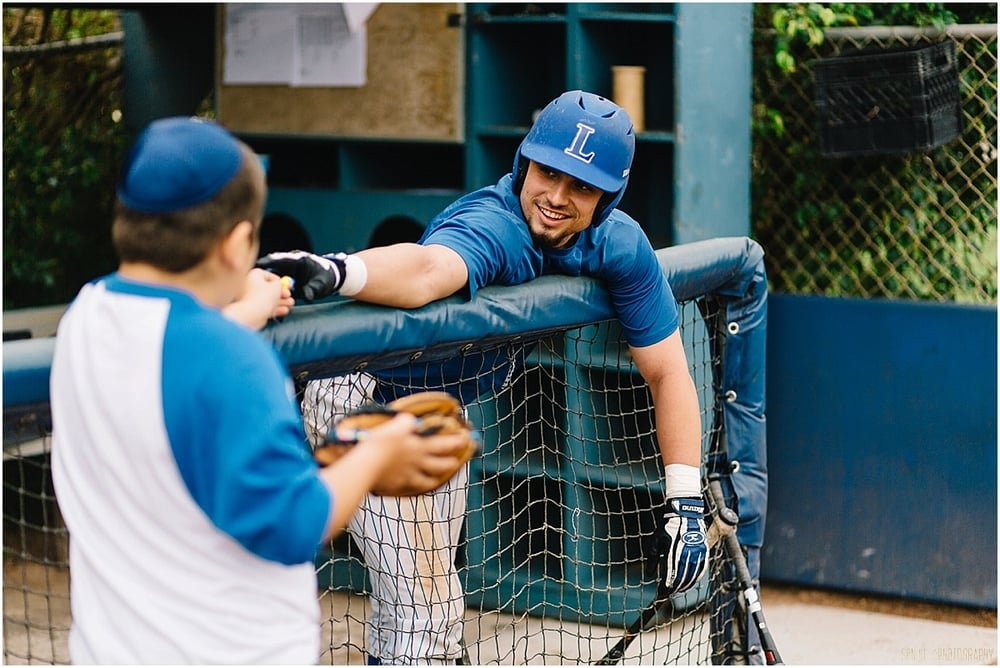 Boca_Raton_BarMitzvah_Ari_Lynn_University_Baseball00012.jpg