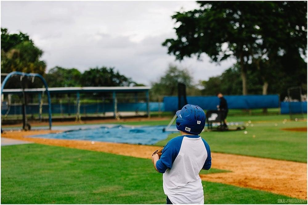 Boca_Raton_BarMitzvah_Ari_Lynn_University_Baseball00015.jpg