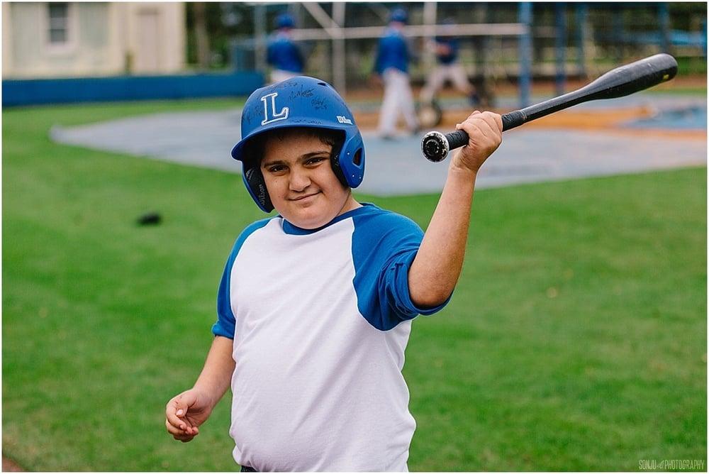 Boca_Raton_BarMitzvah_Ari_Lynn_University_Baseball00017.jpg