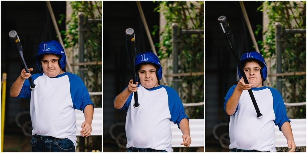 Boca_Raton_BarMitzvah_Ari_Lynn_University_Baseball00018.jpg