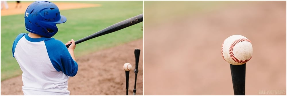 Boca_Raton_BarMitzvah_Ari_Lynn_University_Baseball00019.jpg
