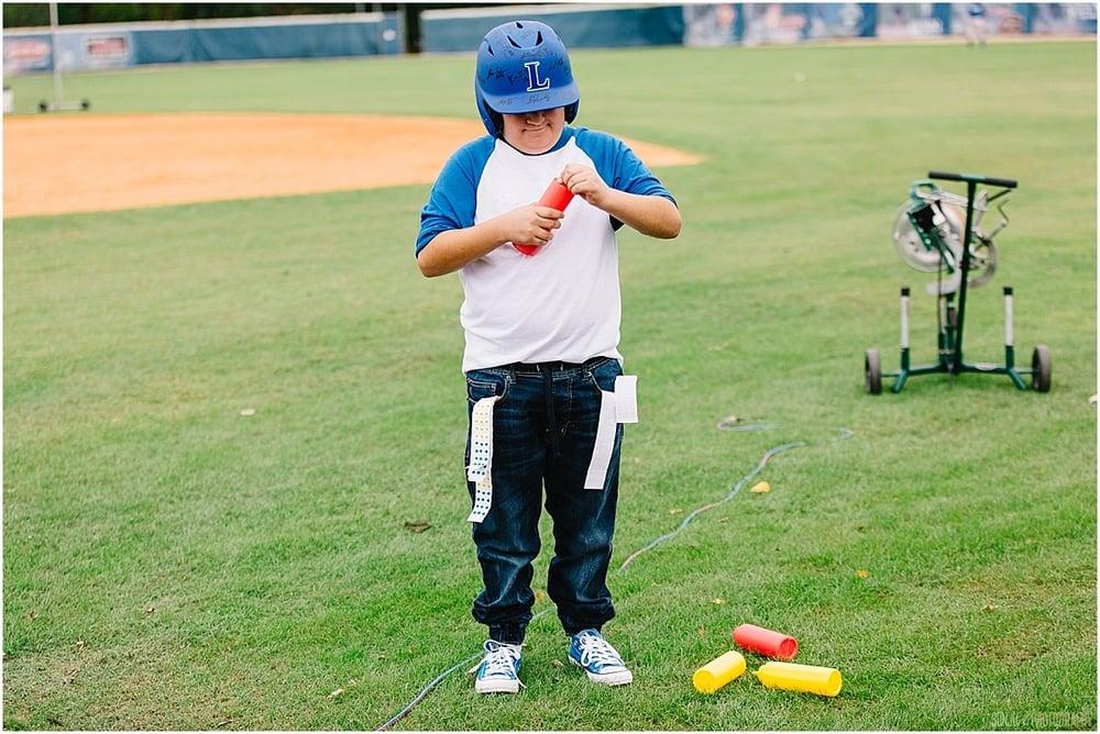 Boca_Raton_BarMitzvah_Ari_Lynn_University_Baseball00023.jpg