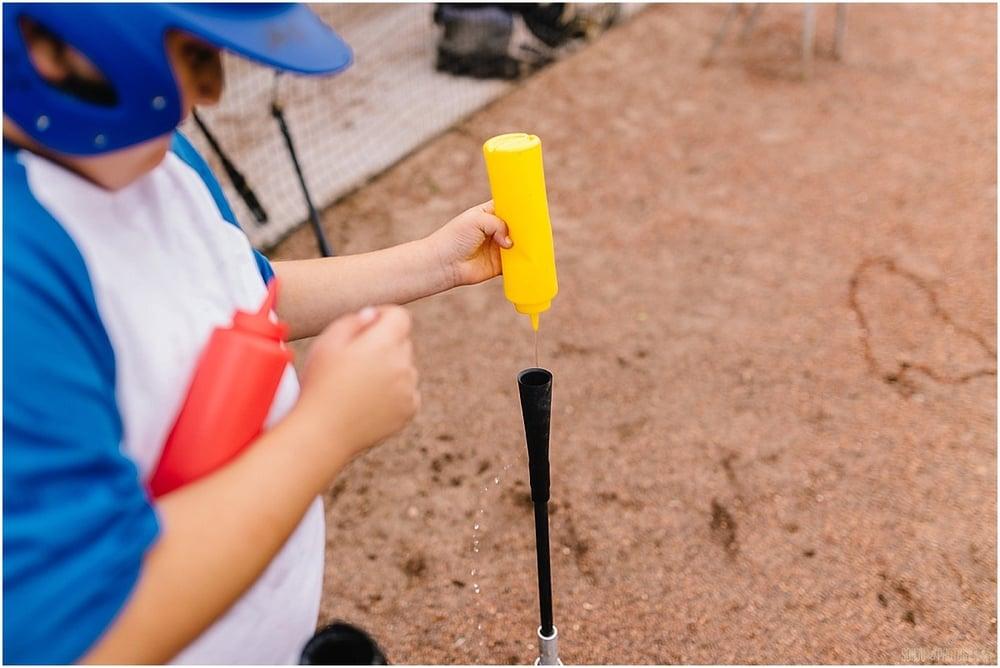Boca_Raton_BarMitzvah_Ari_Lynn_University_Baseball00028.jpg