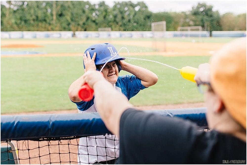 Boca_Raton_BarMitzvah_Ari_Lynn_University_Baseball00030.jpg