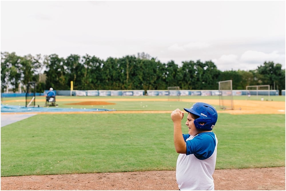 Boca_Raton_BarMitzvah_Ari_Lynn_University_Baseball00031.jpg