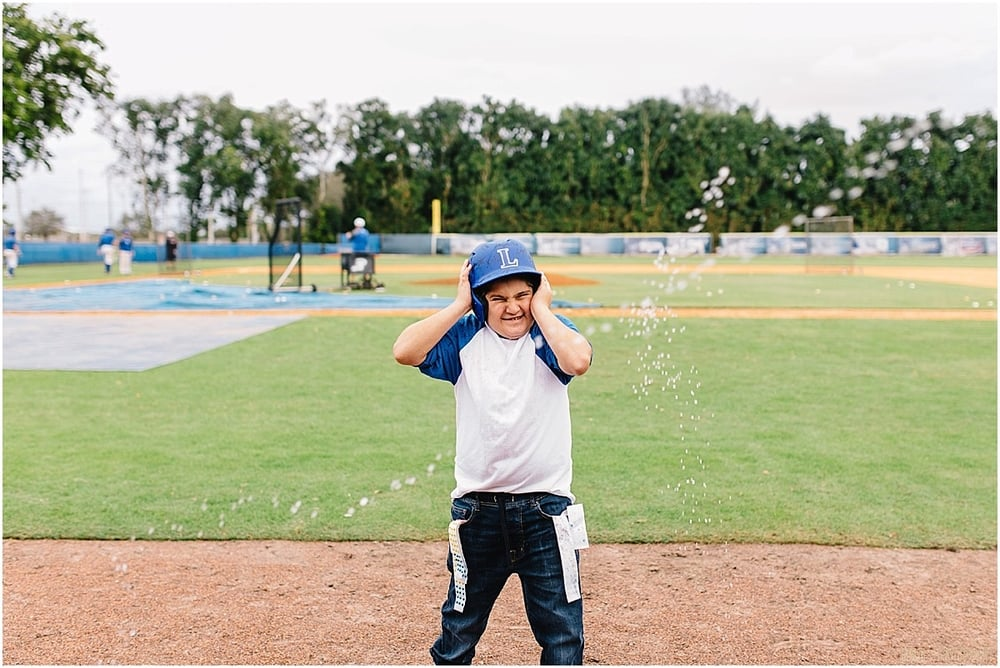 Boca_Raton_BarMitzvah_Ari_Lynn_University_Baseball00032.jpg
