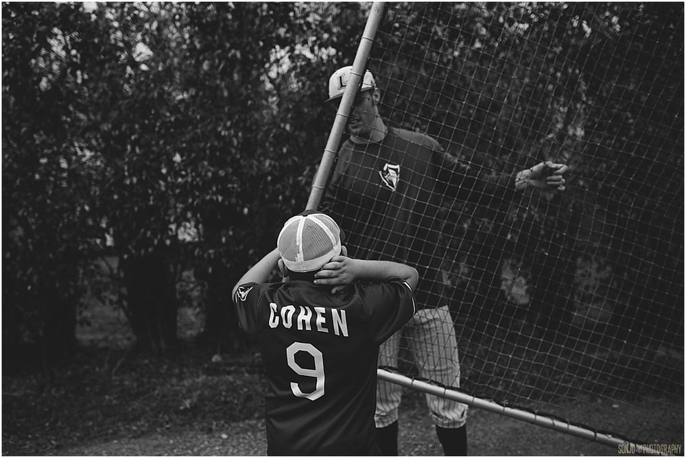 Boca_Raton_BarMitzvah_Ari_Lynn_University_Baseball00035.jpg