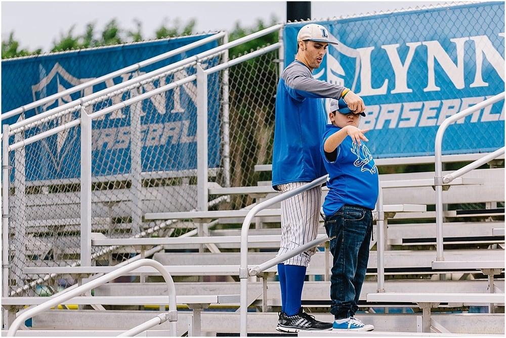 Boca_Raton_BarMitzvah_Ari_Lynn_University_Baseball00039.jpg