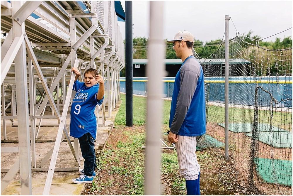 Boca_Raton_BarMitzvah_Ari_Lynn_University_Baseball00036.jpg