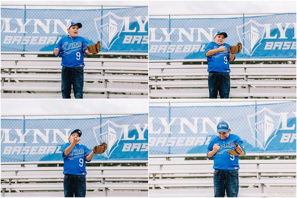 Boca_Raton_BarMitzvah_Ari_Lynn_University_Baseball00040.jpg
