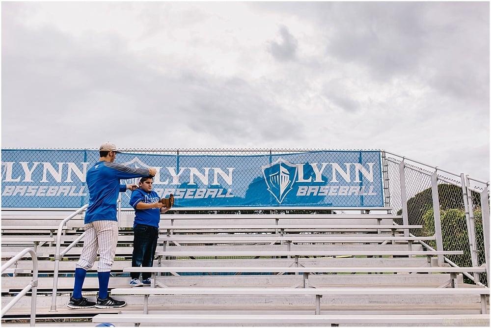 Boca_Raton_BarMitzvah_Ari_Lynn_University_Baseball00041.jpg