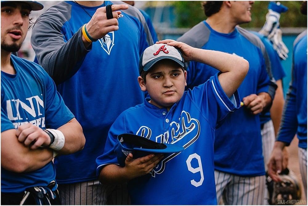 Boca_Raton_BarMitzvah_Ari_Lynn_University_Baseball00044.jpg