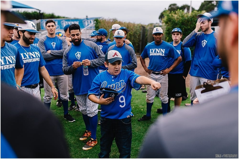 Boca_Raton_BarMitzvah_Ari_Lynn_University_Baseball00046.jpg