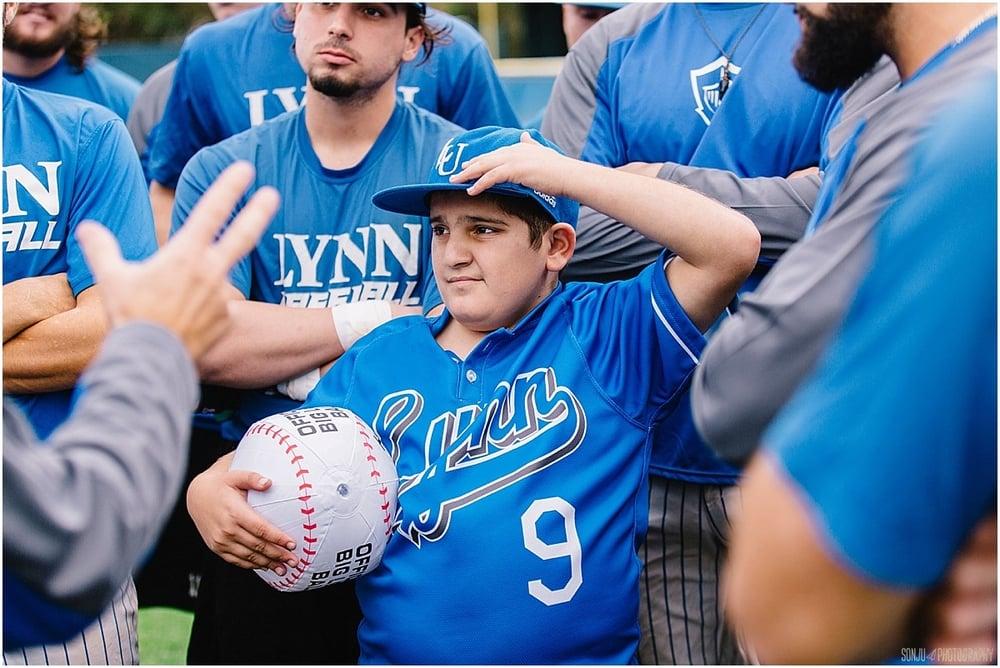 Boca_Raton_BarMitzvah_Ari_Lynn_University_Baseball00051.jpg