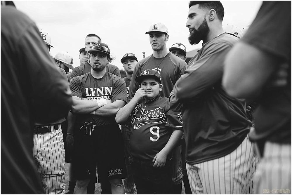 Boca_Raton_BarMitzvah_Ari_Lynn_University_Baseball00052.jpg