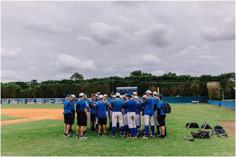 Boca_Raton_BarMitzvah_Ari_Lynn_University_Baseball00053.jpg